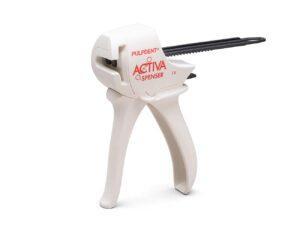 Bild der ACTIVA Spenser - Mischpistole