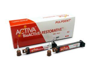 Packungsbild Bioactive restorative Value Refill