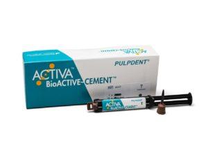 activa-bioactive-cement-vc1t