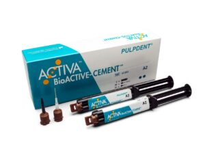 activa-bioactive-cement-vc2a2