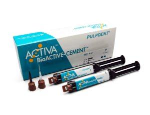 activa-bioactive-cement-vc2t